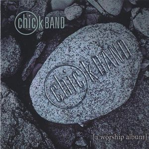 Chickband