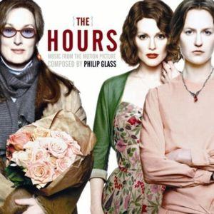 The Hours (Original Soundtrack) [Import]