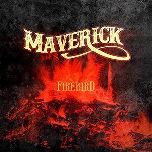 Firebird [Import] , Maverick