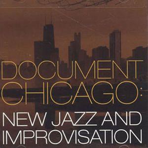 New Jazz & Improvisation /  Various