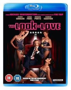 Look of Love [Import]