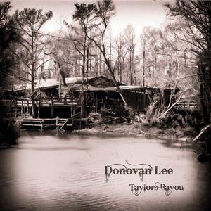 Lee, Donovan : Taylors Bayou