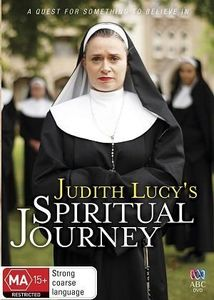 Judith Lucy: Spiritual Journey [Import]