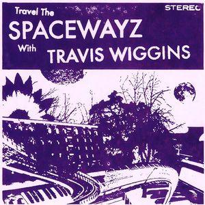 Spacewayz