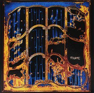 Frame of Mind [Import]
