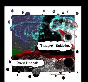 Thought Bubbles