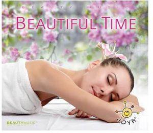 Beautiful Time /  Various