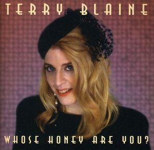 Whose Honey Are You (Original Soundtrack)