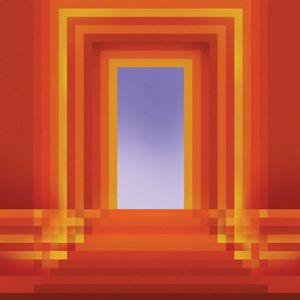 Room 237 (Original Soundtrack)