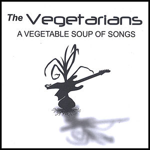 Vegetable Soup of Songs