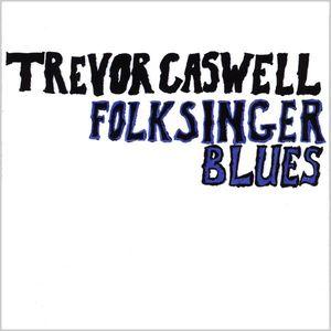 Folksinger Blues