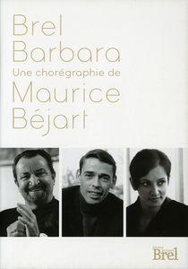 Une Choregraphie de Maurice Bejart [Import]