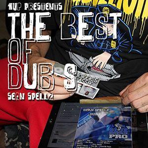Best of Dub S