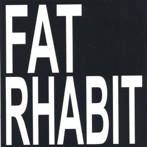 Fat Rhabit
