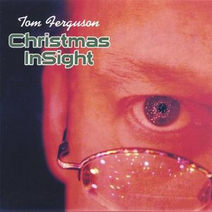 Christmas Insight