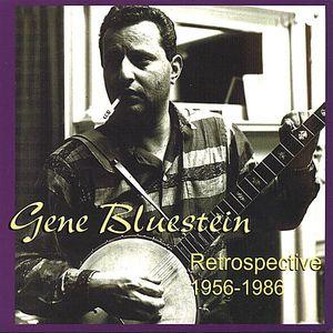 Retrospective 1956-1986