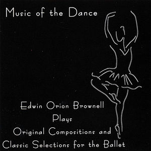 Music of the Dance