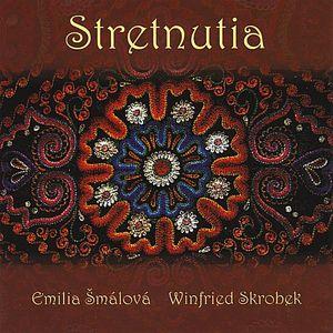 Encounters/ Stretnutia