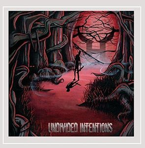 Undivided Intentions