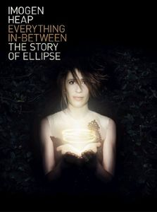 Everything In-Between: The Story of Ellipse