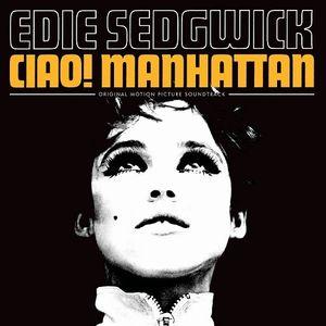 Ciao! Manhattan (Original Motion Picture Soundtrack)