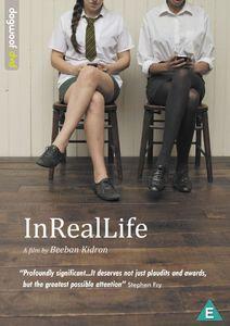 Inreallife [Import]