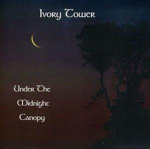 Under the Midnight Canopy