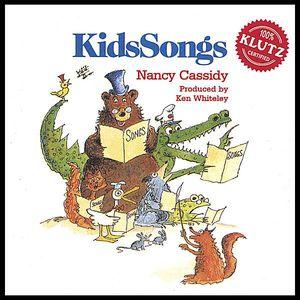 Kidssongs