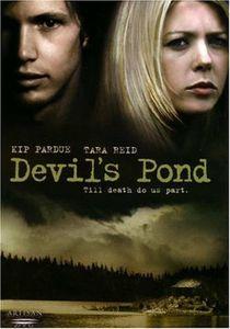 Devil's Pond