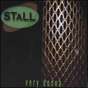 Very Donna
