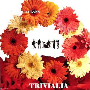 Trivialia