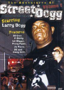 Street Dogg 1
