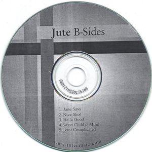 B-Sides