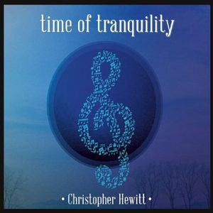 Time of Tranquility