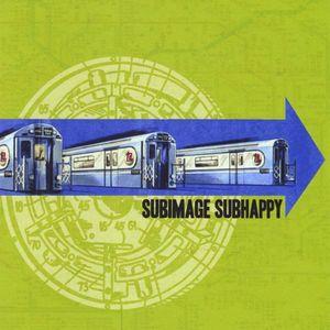 Subhappy