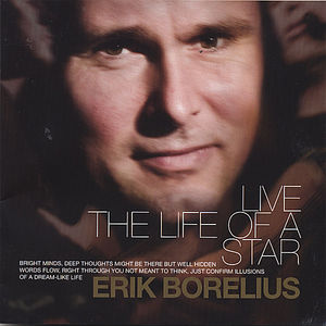 Live the Life of a Star