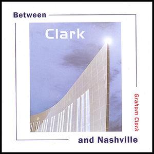 Between Clark & Nashville