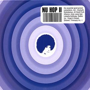 Nu Hop 2 /  Various