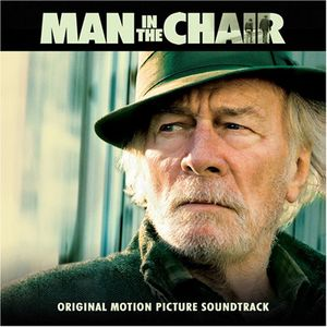 Man in the Chair (Original Soundtrack)