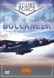 Strike Force: Buccaneer