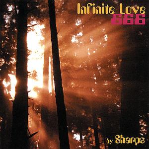 Infinite Love 666