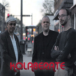 Kolaberate