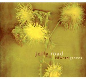 Jolly Road