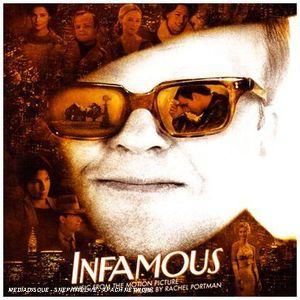 Infamous [Import]
