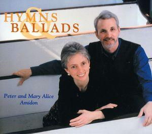 Hymns & Ballads