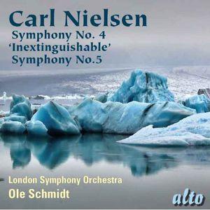 Symphony No. 4