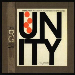 Unity (remastered)