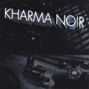 Kharma Noir