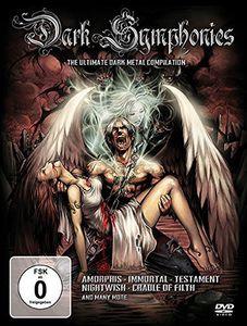 Dark Symphonies 1
