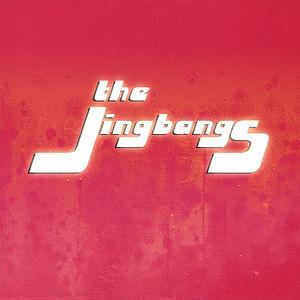 Jingbangs